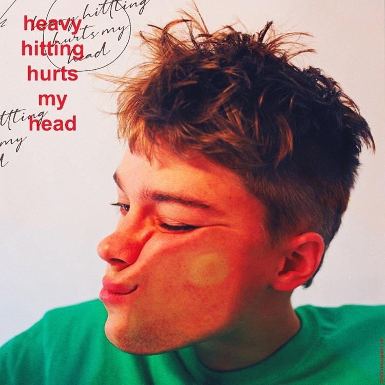 Image result for Filth  Christian Leavealbum